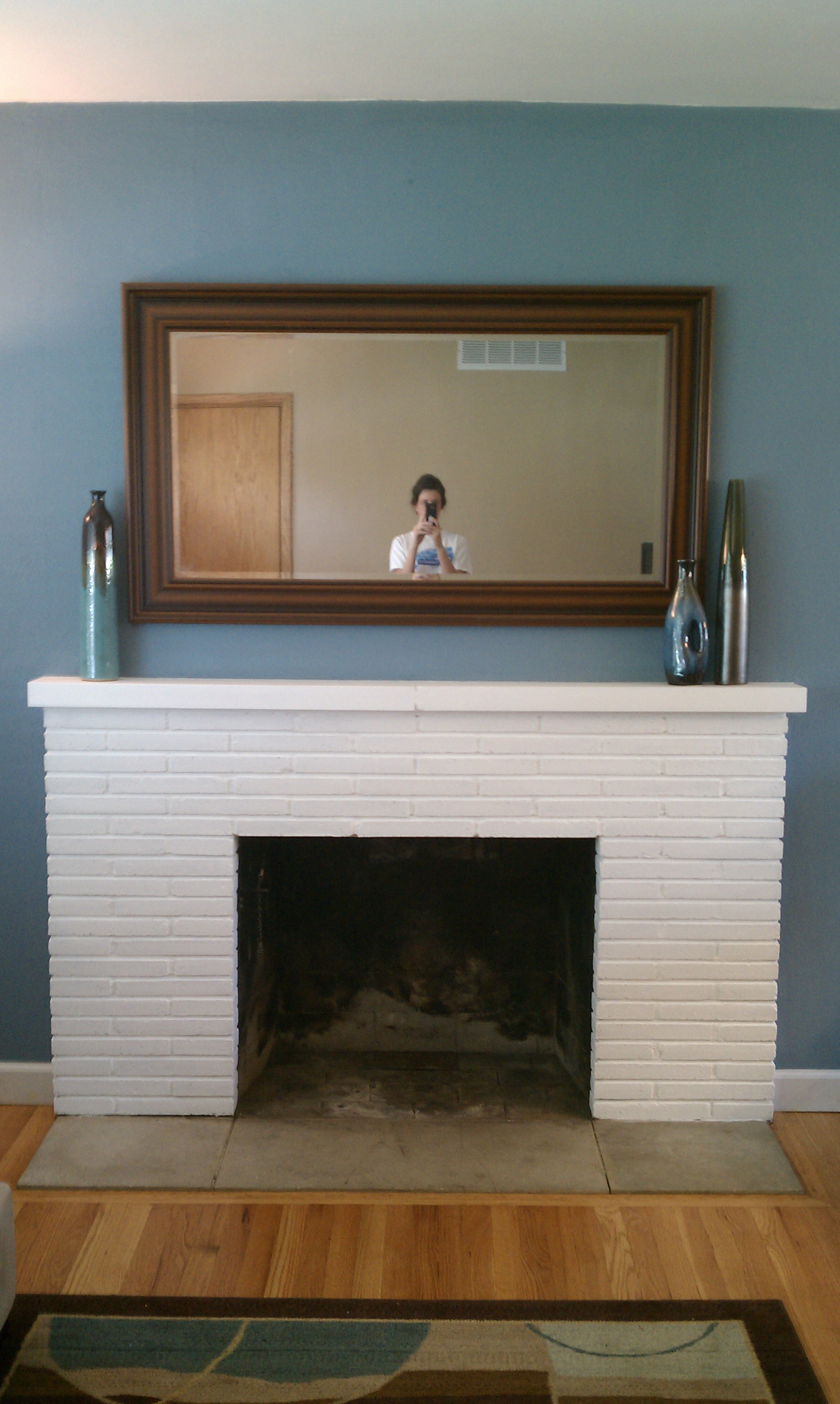 fireplace u2013 megan u0027s moments