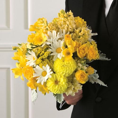 bouquets Megans Moments