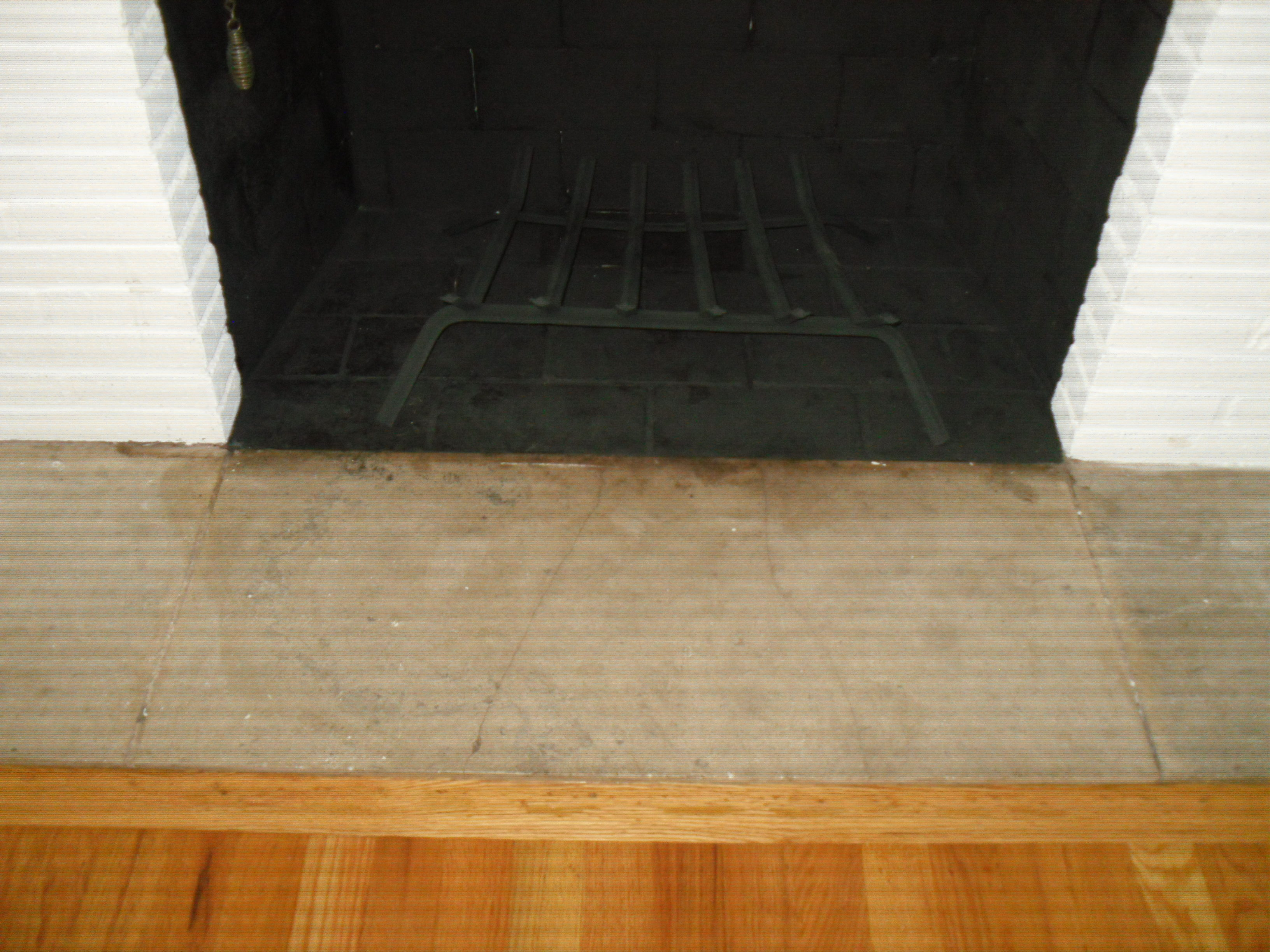 products every mats cabinet room interior a metropolis hearth mat for fireplace matthumb