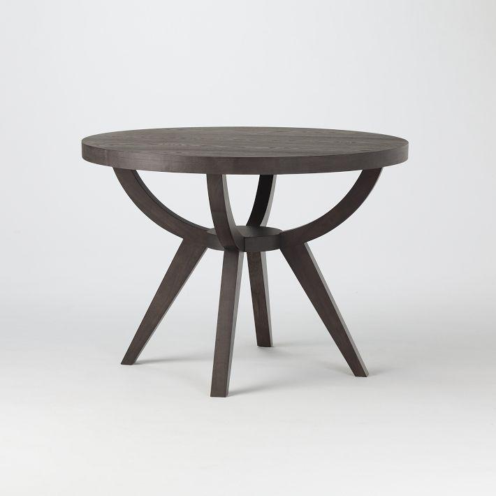 arc-table1