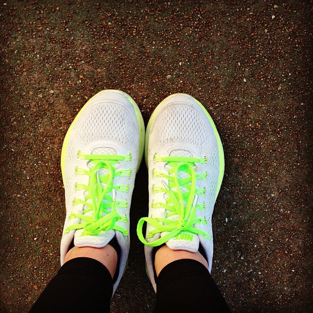 Nike_Running_Shoes