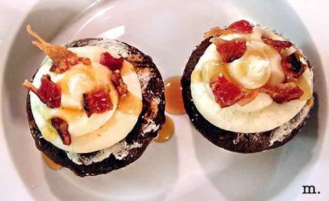 choc-bacon-cupcake2