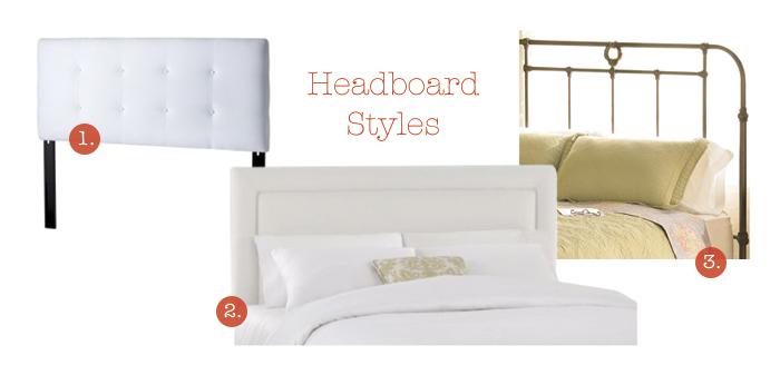 GBD-Headboards
