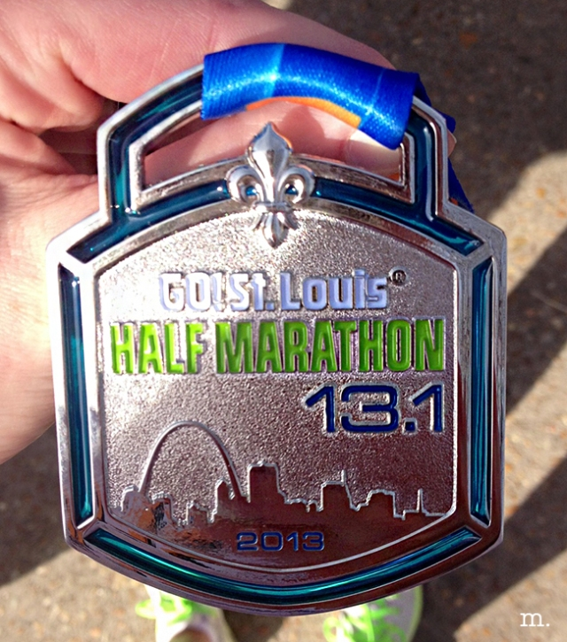GoSTL2013_Medal