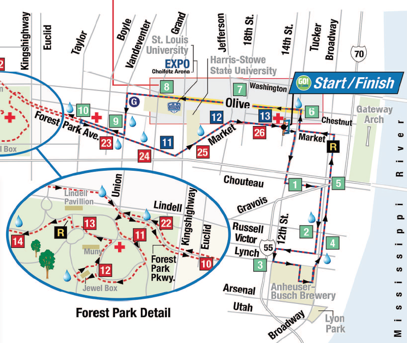 GoSTL2013_Map