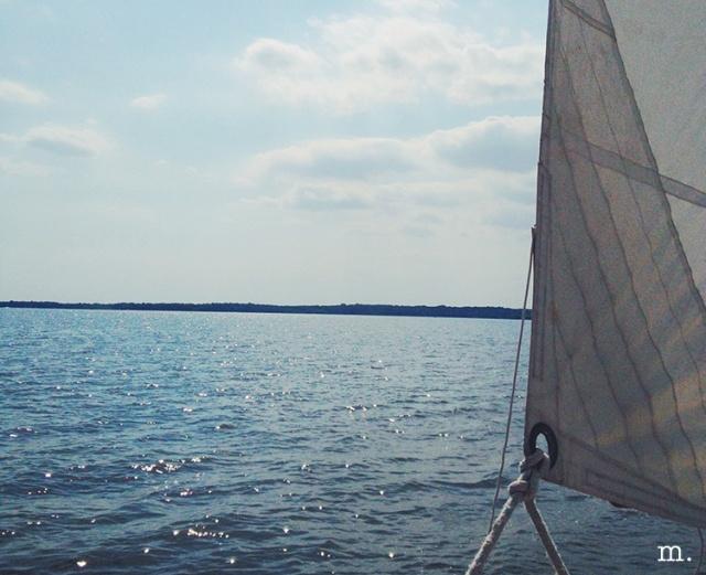Sailing04