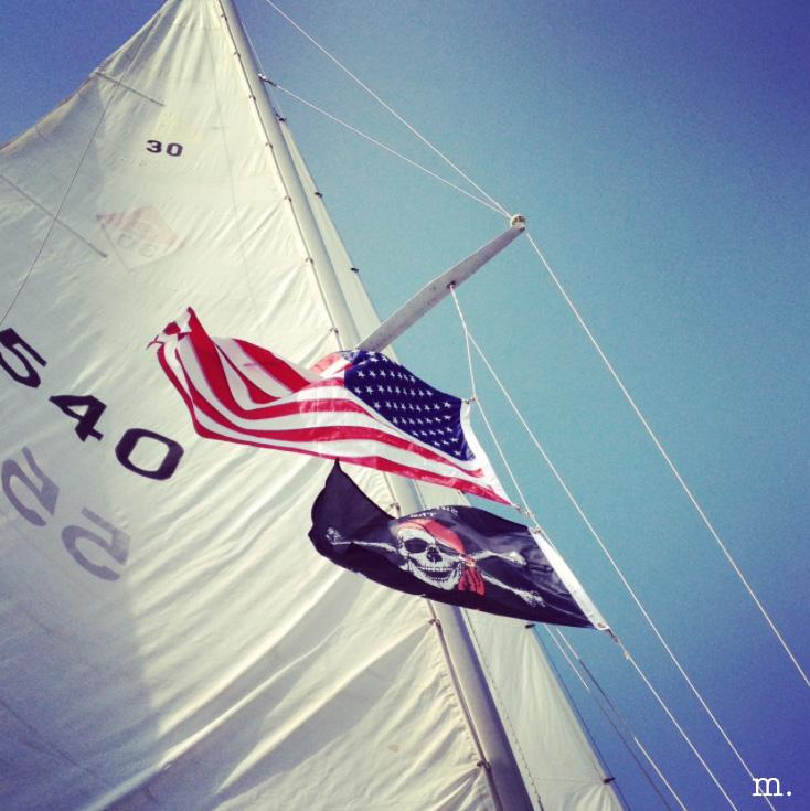 Sailing06