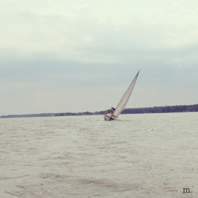 Sailing07