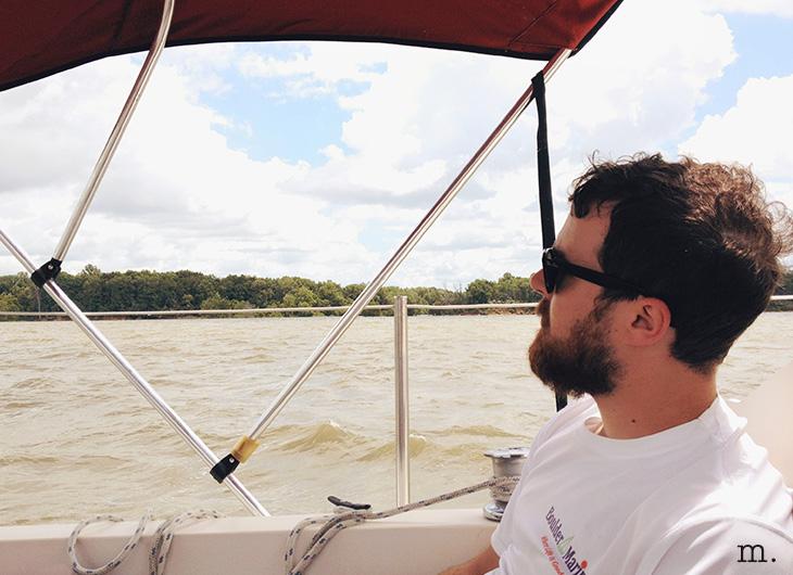 Sailing09