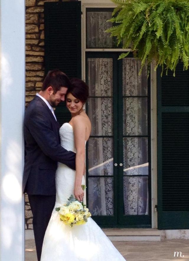 Chelsea_Wedding