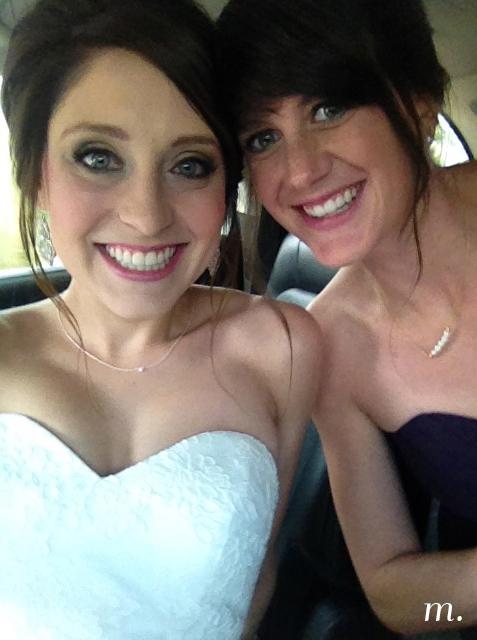 Chelsea_Wedding2
