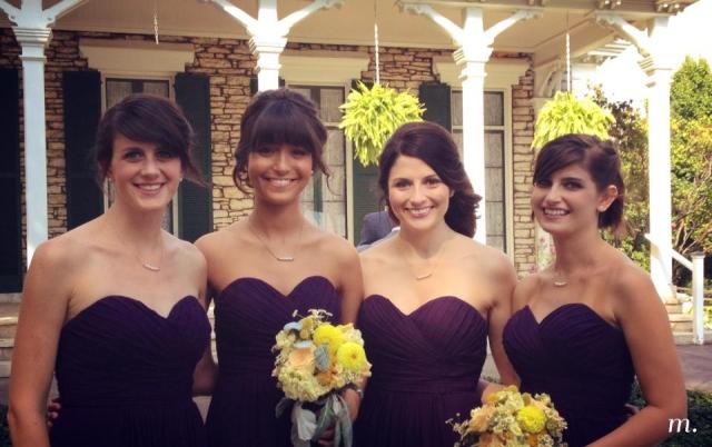 Chelsea_Wedding3