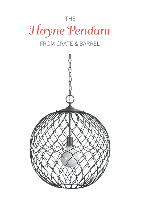 hoyne-pendant-lamp