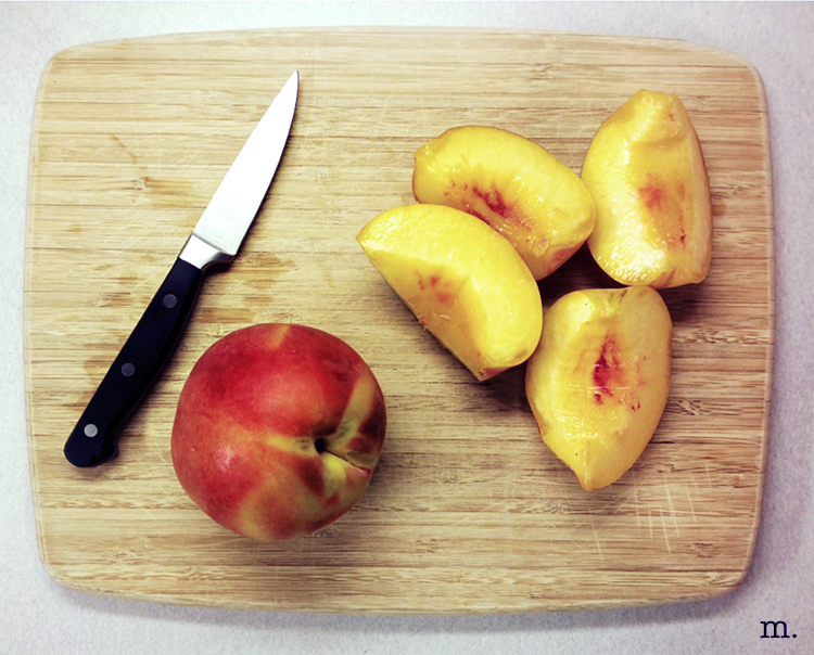Peach_Galette2