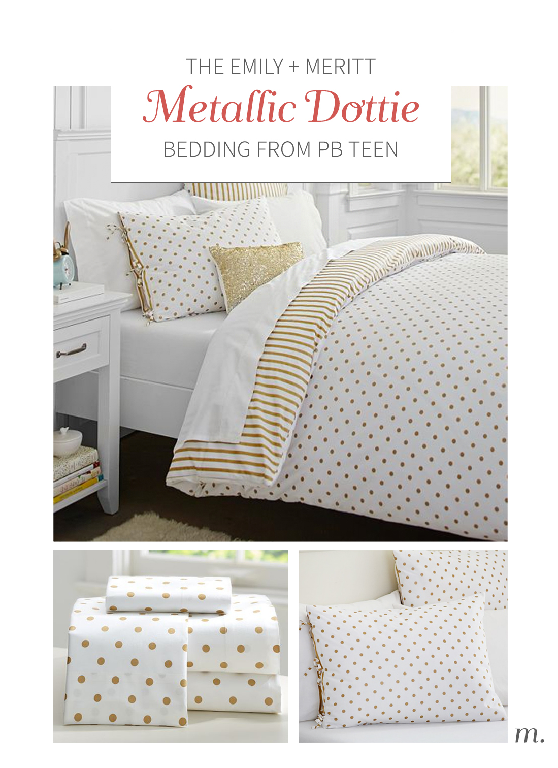 PBTeen_Metallic_Dottie