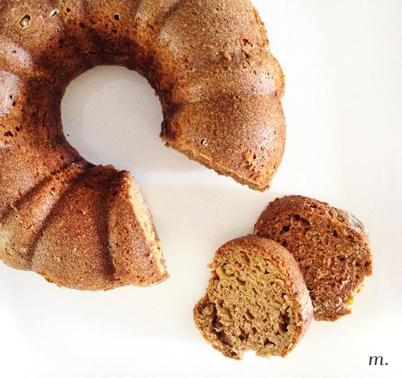 Zucchini_Bread3