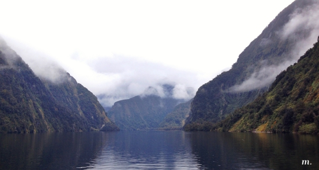 DoubtfulSound1