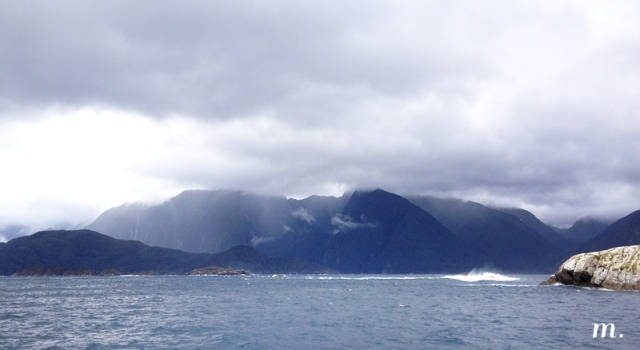 DoubtfulSound10