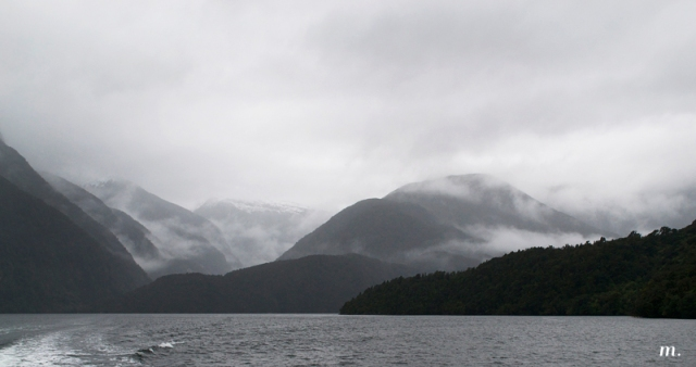 DoubtfulSound2