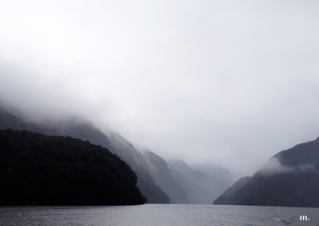 DoubtfulSound3