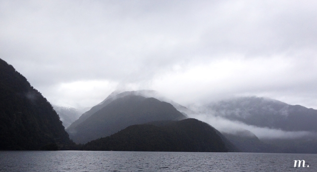 DoubtfulSound4