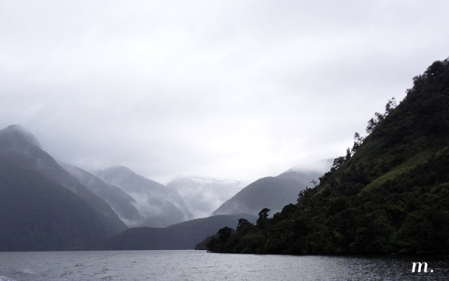 DoubtfulSound5