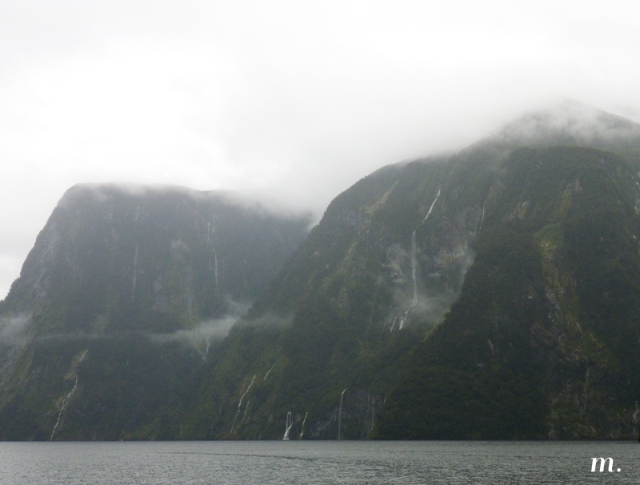 DoubtfulSound6