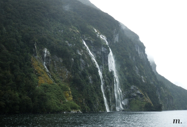 DoubtfulSound7