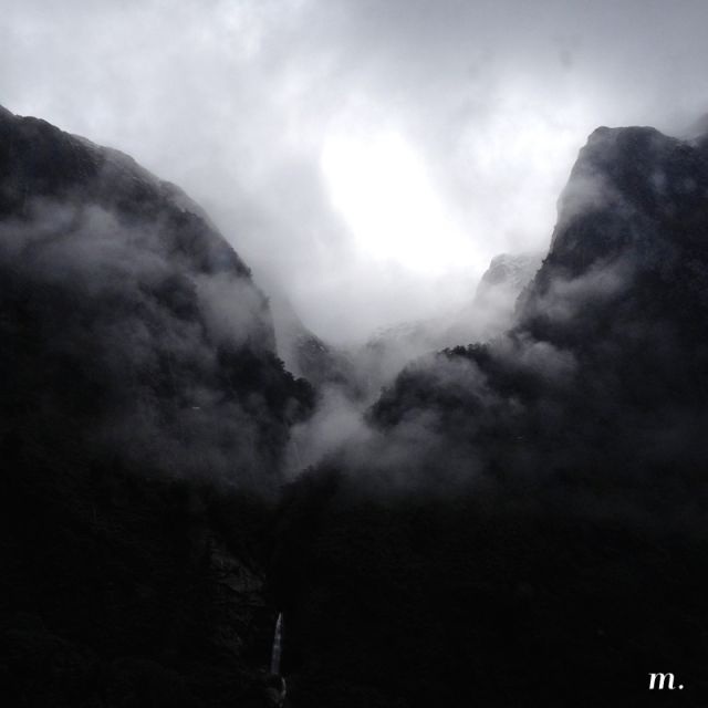 DoubtfulSound8