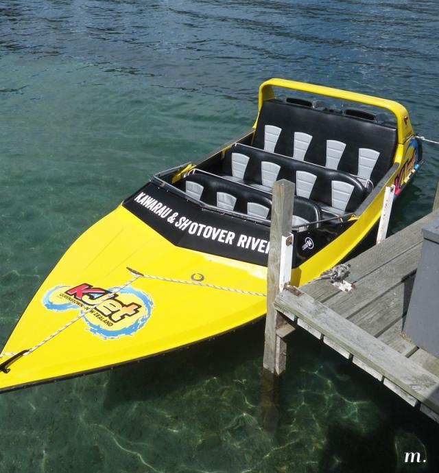JetBoat2