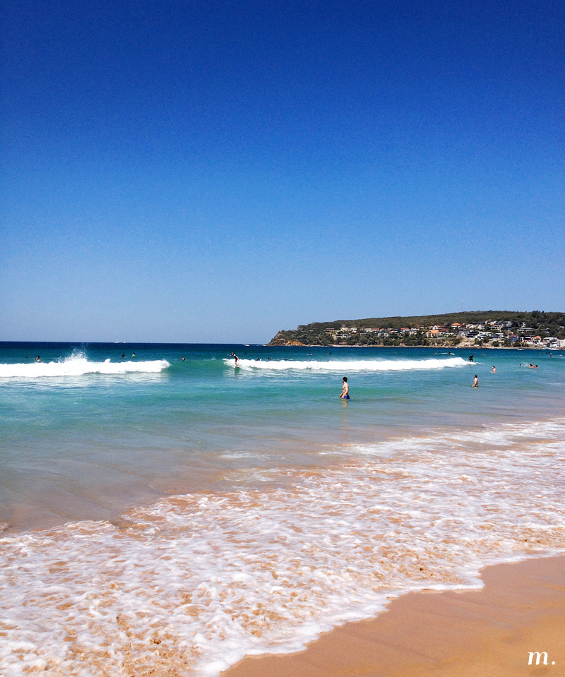 Manly1