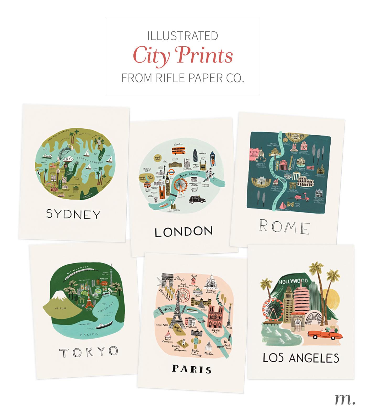 Rifle_City_Prints