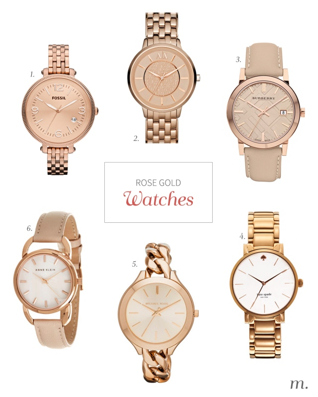 Rose_Gold_Watches
