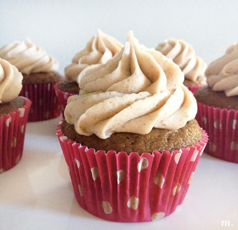 SpiceCupcakes2