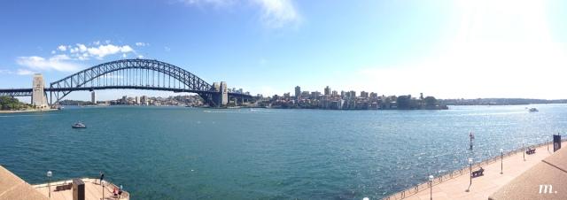 SydneyOperaHouse11