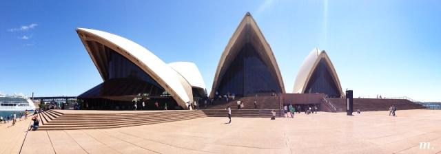SydneyOperaHouse12