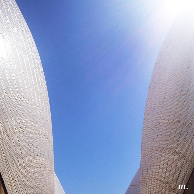 SydneyOperaHouse13