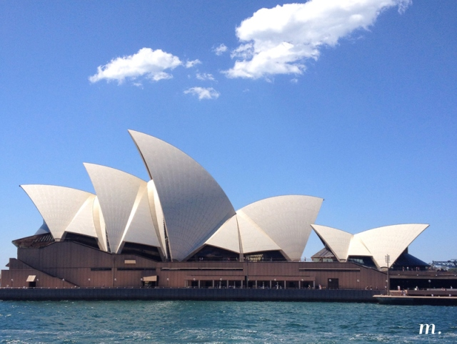 SydneyOperaHouse4