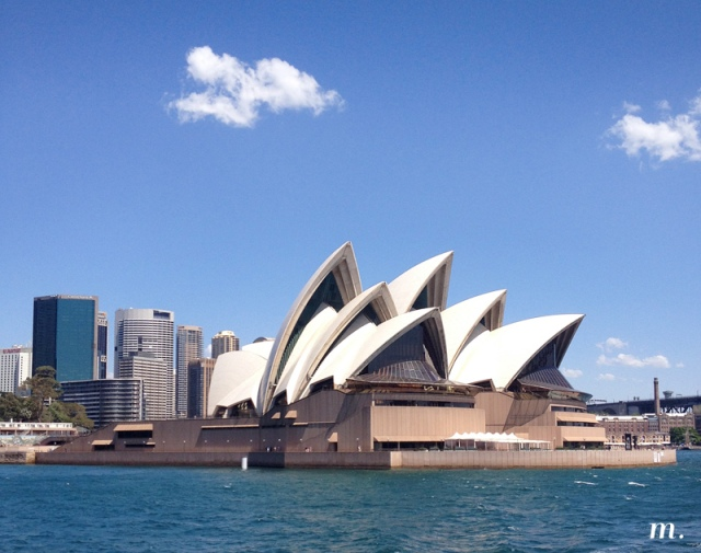 SydneyOperaHouse5