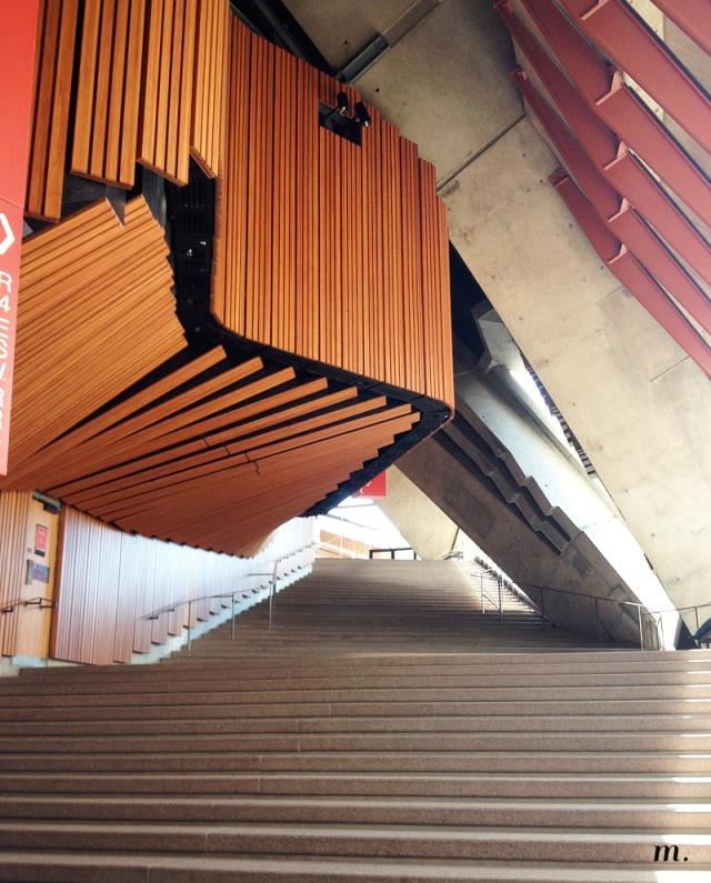 SydneyOperaHouse6