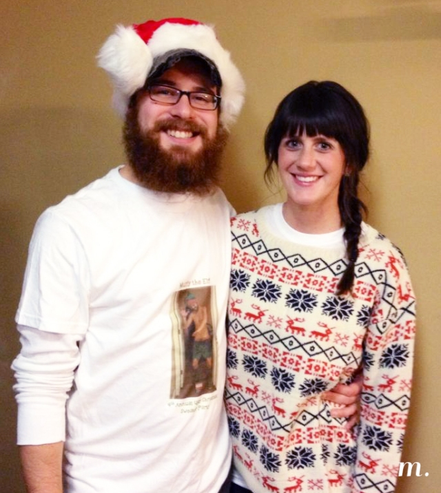ugly_christmas_sweater_2013