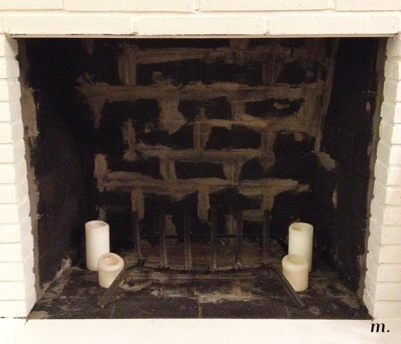 Fireplace-0114