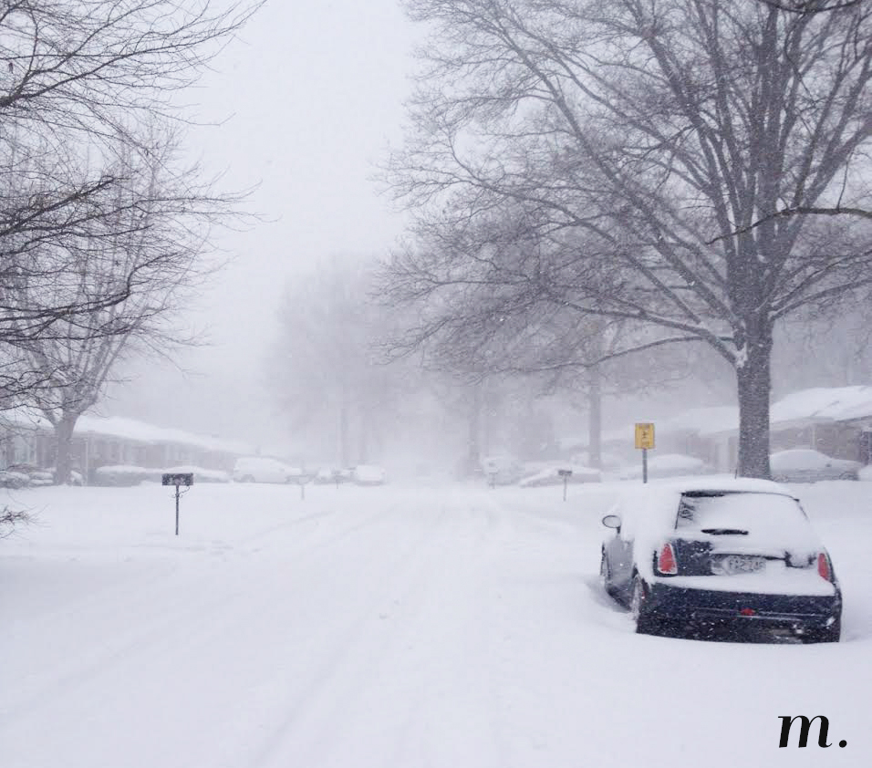 Snow_Day01