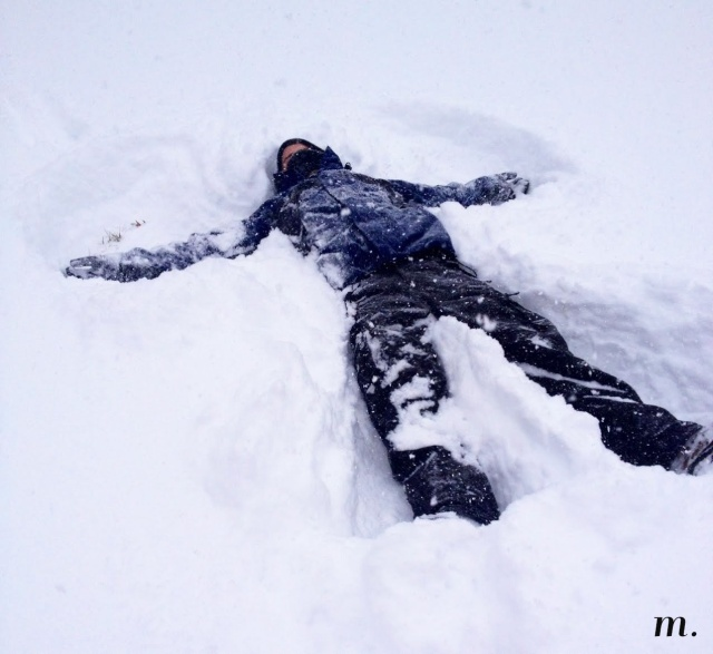 Snow_Day06