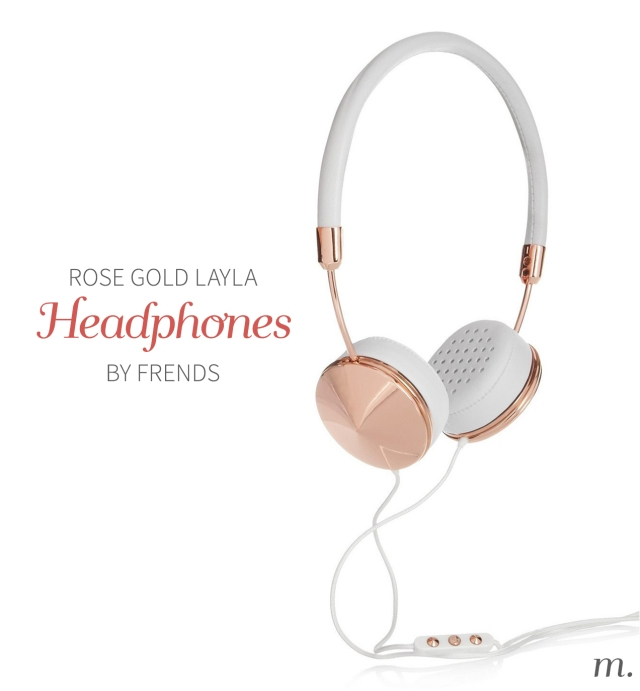 Layla_Headphones