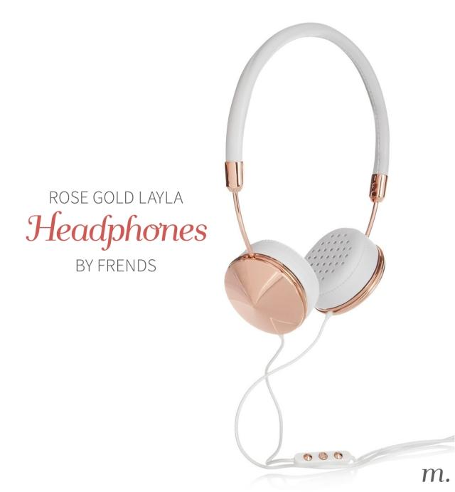 Layla_Headphones