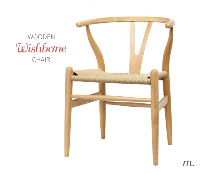Wishbone_Chair