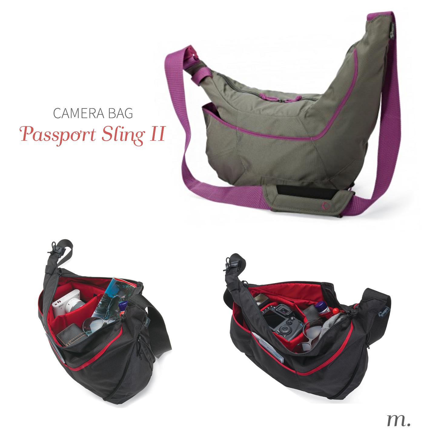 sling_camerabag