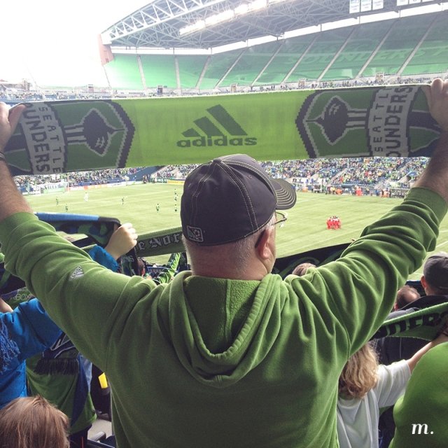 Sounders3
