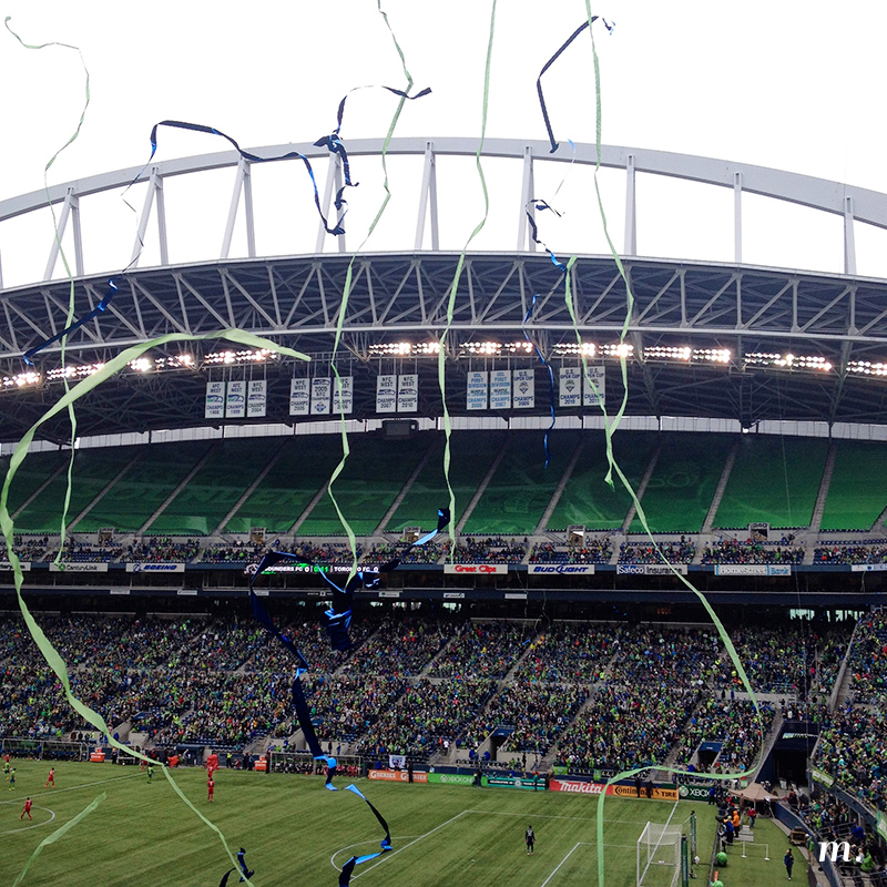 Sounders4
